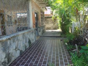Casa En Venta En Higuerote - Higuerote Código FLEX: 19-4676 No.9