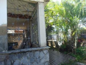 Casa En Venta En Higuerote - Higuerote Código FLEX: 19-4676 No.10