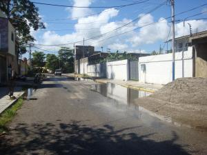 Casa En Venta En Higuerote - Higuerote Código FLEX: 19-4676 No.12