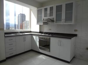 En Venta En Caracas - Sebucan Código FLEX: 19-4762 No.5
