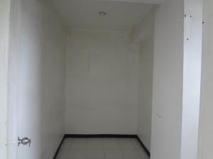 En Venta En Caracas - Sebucan Código FLEX: 19-4762 No.16
