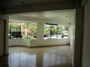En Venta En Caracas - Sebucan Código FLEX: 19-4762 No.1