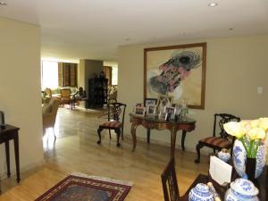 Apartamento En Venta En Caracas - La Lagunita Country Club Código FLEX: 19-4729 No.1
