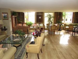 Apartamento En Venta En Caracas - La Lagunita Country Club Código FLEX: 19-4729 No.2