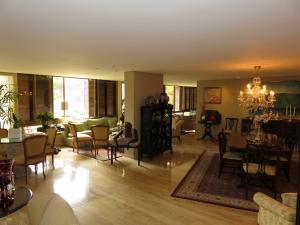 Apartamento En Venta En Caracas - La Lagunita Country Club Código FLEX: 19-4729 No.4