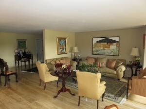 Apartamento En Venta En Caracas - La Lagunita Country Club Código FLEX: 19-4729 No.5