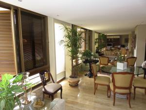 Apartamento En Venta En Caracas - La Lagunita Country Club Código FLEX: 19-4729 No.6