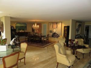 Apartamento En Venta En Caracas - La Lagunita Country Club Código FLEX: 19-4729 No.8
