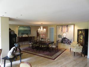 Apartamento En Venta En Caracas - La Lagunita Country Club Código FLEX: 19-4729 No.9