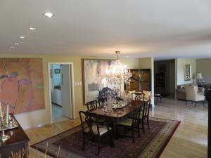 Apartamento En Venta En Caracas - La Lagunita Country Club Código FLEX: 19-4729 No.10