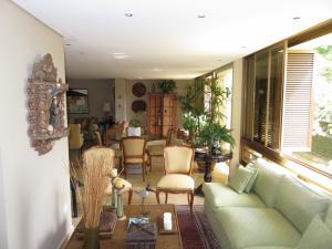 Apartamento En Venta En Caracas - La Lagunita Country Club Código FLEX: 19-4729 No.11