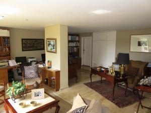 Apartamento En Venta En Caracas - La Lagunita Country Club Código FLEX: 19-4729 No.12