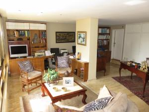 Apartamento En Venta En Caracas - La Lagunita Country Club Código FLEX: 19-4729 No.13