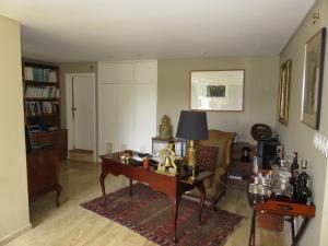 Apartamento En Venta En Caracas - La Lagunita Country Club Código FLEX: 19-4729 No.14