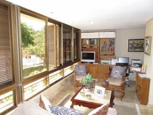 Apartamento En Venta En Caracas - La Lagunita Country Club Código FLEX: 19-4729 No.15