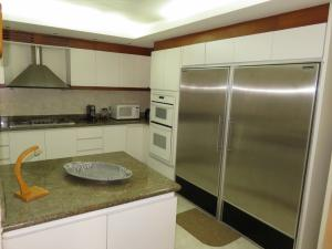 Apartamento En Venta En Caracas - La Lagunita Country Club Código FLEX: 19-4729 No.16