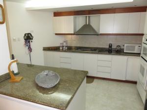 Apartamento En Venta En Caracas - La Lagunita Country Club Código FLEX: 19-4729 No.17