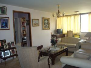 Apartamento En Venta En Caracas - El Marques Código FLEX: 19-4753 No.1