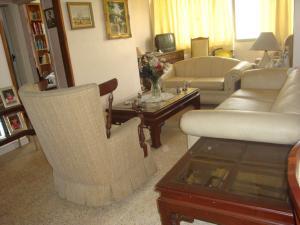 Apartamento En Venta En Caracas - El Marques Código FLEX: 19-4753 No.2