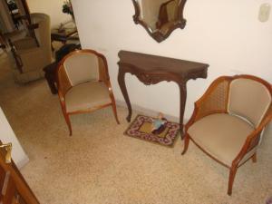Apartamento En Venta En Caracas - El Marques Código FLEX: 19-4753 No.3