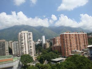 Apartamento En Venta En Caracas - El Marques Código FLEX: 19-4753 No.4