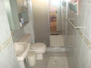 Apartamento En Venta En Caracas - El Marques Código FLEX: 19-4753 No.5