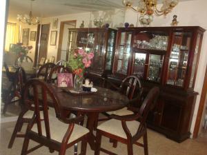 Apartamento En Venta En Caracas - El Marques Código FLEX: 19-4753 No.6
