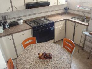 Apartamento En Venta En Caracas - El Marques Código FLEX: 19-4753 No.7
