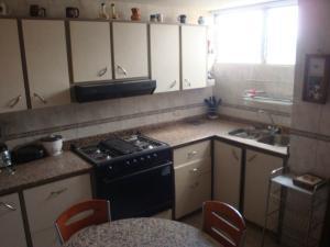 Apartamento En Venta En Caracas - El Marques Código FLEX: 19-4753 No.8