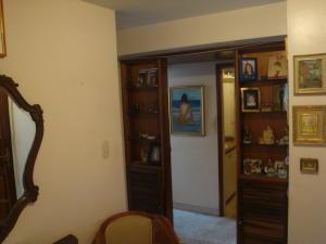 Apartamento En Venta En Caracas - El Marques Código FLEX: 19-4753 No.9