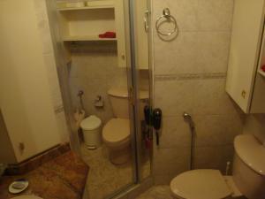 Apartamento En Venta En Caracas - El Marques Código FLEX: 19-4753 No.10