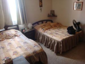 Apartamento En Venta En Caracas - El Marques Código FLEX: 19-4753 No.11
