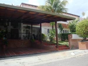Townhouse En Venta En Guatire - El Castillejo Código FLEX: 19-4761 No.0