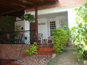 Townhouse En Venta En Guatire - El Castillejo Código FLEX: 19-4761 No.1
