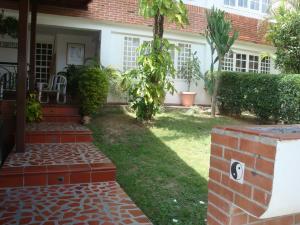 Townhouse En Venta En Guatire - El Castillejo Código FLEX: 19-4761 No.2