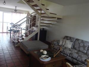 Townhouse En Venta En Guatire - El Castillejo Código FLEX: 19-4761 No.3
