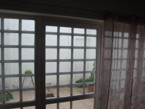 Townhouse En Venta En Guatire - El Castillejo Código FLEX: 19-4761 No.6