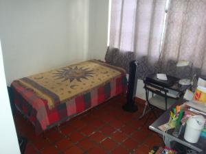 Townhouse En Venta En Guatire - El Castillejo Código FLEX: 19-4761 No.8