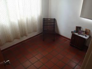 Townhouse En Venta En Guatire - El Castillejo Código FLEX: 19-4761 No.9