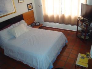 Townhouse En Venta En Guatire - El Castillejo Código FLEX: 19-4761 No.11