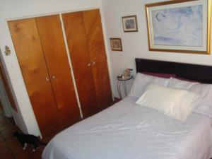 Townhouse En Venta En Guatire - El Castillejo Código FLEX: 19-4761 No.12