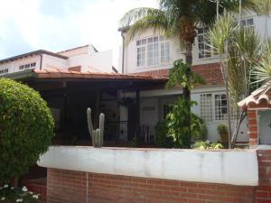 Townhouse En Venta En Guatire - El Castillejo Código FLEX: 19-4761 No.14