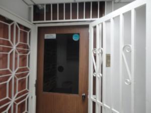 En Alquiler En Caracas - Los Ruices Código FLEX: 19-4784 No.1