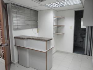 En Alquiler En Caracas - Los Ruices Código FLEX: 19-4784 No.2