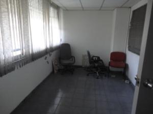 En Alquiler En Caracas - Los Ruices Código FLEX: 19-4784 No.10