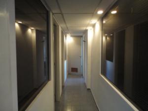En Alquiler En Caracas - Los Ruices Código FLEX: 19-4784 No.11