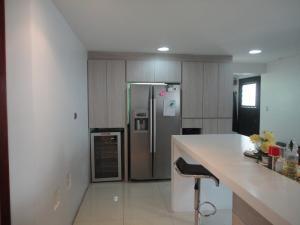 Casa En Venta En Caracas - Alto Hatillo Código FLEX: 19-4786 No.6