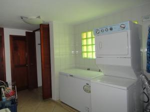 Casa En Venta En Caracas - Alto Hatillo Código FLEX: 19-4786 No.8