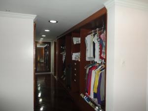 Casa En Venta En Caracas - Alto Hatillo Código FLEX: 19-4786 No.12