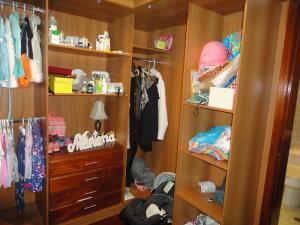 Casa En Venta En Caracas - Alto Hatillo Código FLEX: 19-4786 No.16